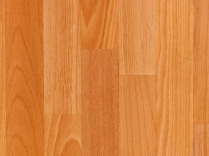 PVC podlaha Flexar 441-01 šíře 2m