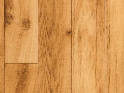 PVC podlaha Flexar 511-12 šíře 2m