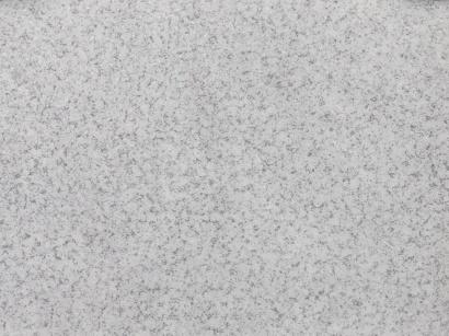 PVC podlaha Flexar 542-01 šíře 4m