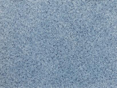 PVC podlaha Flexar 542-03 šíře 2m