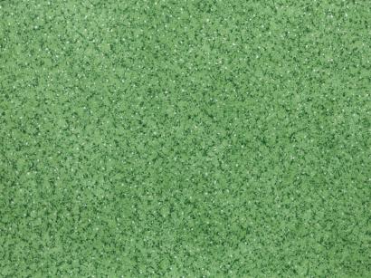 PVC podlaha Flexar 542-04 šíře 4m