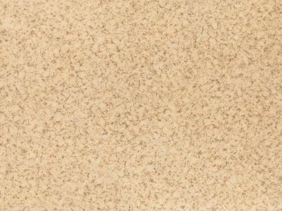 PVC podlaha Flexar 542-05 šíře 2m