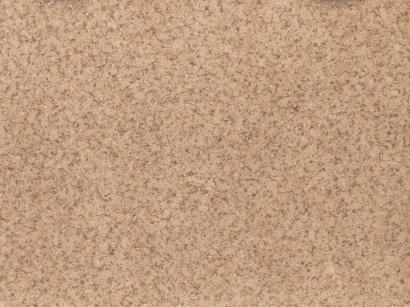 PVC podlaha Flexar 542-06 šíře 4m