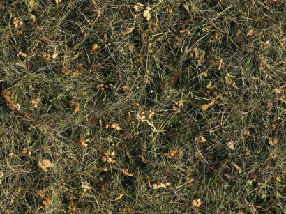 Korková podlaha Printcork Mountain Hay