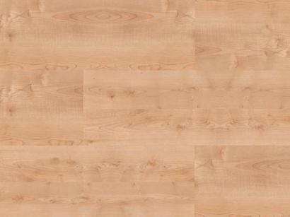 Korková podlaha Printcork Maple Floor Board