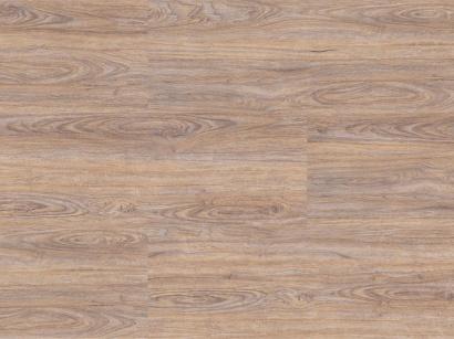Korková podlaha Printcork Oak Mountain Leached