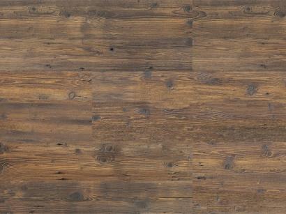 Korková podlaha Printcork Larch Nature