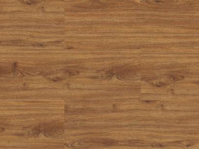 Korková podlaha Printcork Oak Mountain