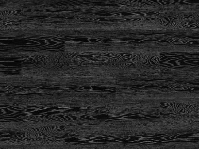 Korková podlaha Printcork Oak Anthrazit