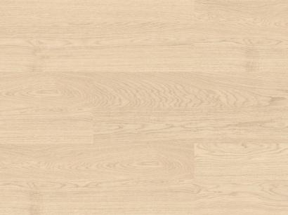 Korková podlaha Printcork Oak Creme