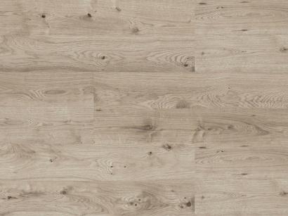 Korková podlaha Printcork Oak Icegrey