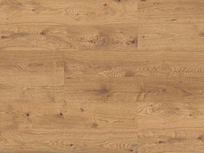 Korková podlaha Printcork Oak Exclusive