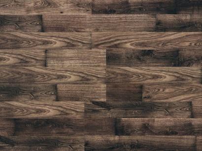 Korková podlaha Printcork Oak Flamed