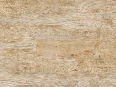 Korková podlaha Printcork Oak Limewashed