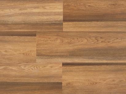 Korková podlaha Printcork Oak Floor Board