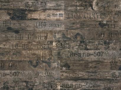 Korková podlaha Printcork Havanna