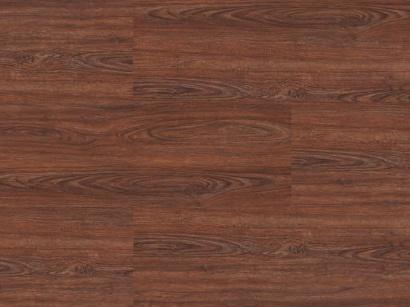 Korková podlaha Printcork Floar Board Oak Flamed
