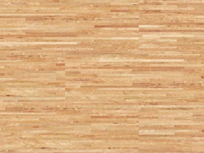 Korková podlaha Printcork Cherry Blade