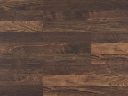 Korková podlaha Printcork American Walnut