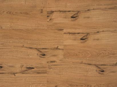 Korková podlaha Printcork Stone Oak