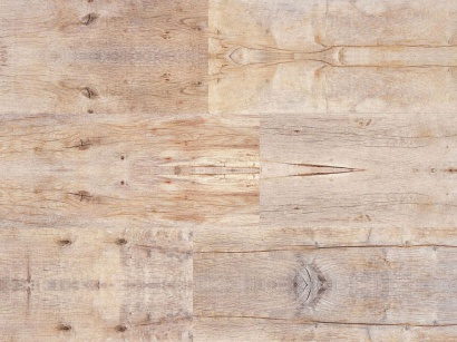Korková podlaha Printcork Sibirian Larch Limewashed
