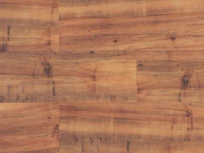 Korková podlaha Printcork Willow