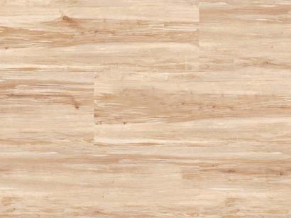 Korková podlaha Printcork Maple Silver