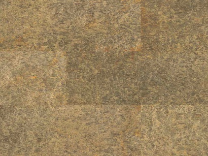 Kamenná plovoucí podlaha Realstone Auro