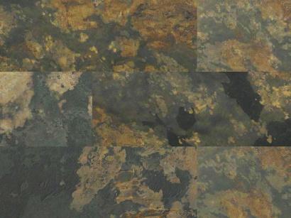Kamenná plovoucí podlaha Realstone Rustique