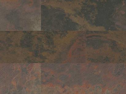 Kamenná plovoucí podlaha Realstone Arcobalanto Colore