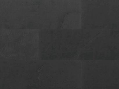 Kamenná plovoucí podlaha Realstone Negro