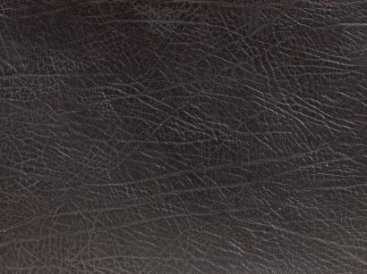Kožená plovoucí podlaha Ledo Buffalo Mocca