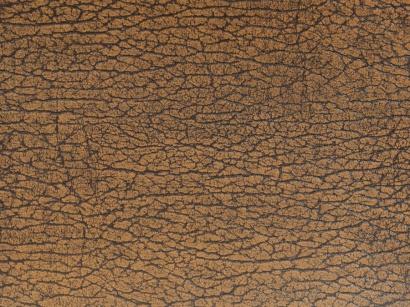 Kožená plovoucí podlaha Ledo Bison Gold