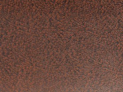 Kožená plovoucí podlaha Ledo Bison Oxyd