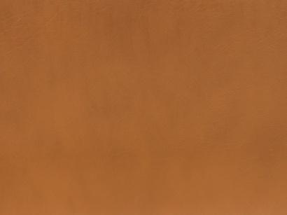 Kožená plovoucí podlaha Ledo Angus Caramel