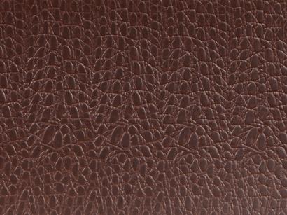 Kožená plovoucí podlaha Ledo Cobra Bordeaux