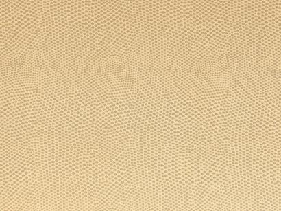 Kožená plovoucí podlaha Ledo Mamba Sand