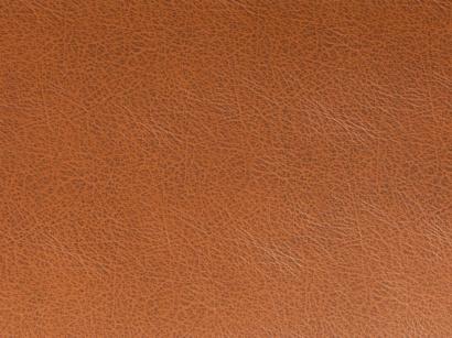 Kožená plovoucí podlaha Ledo Toro Choco