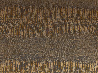 Kožená plovoucí podlaha Ledo Boa Exotic