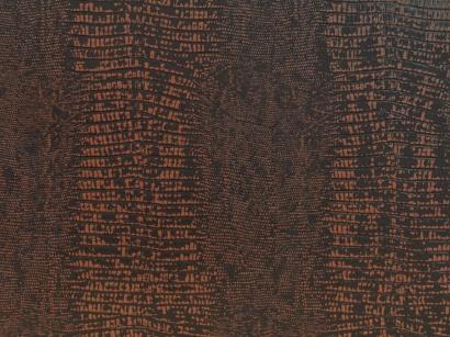 Kožená plovoucí podlaha Ledo Boa Oxyd