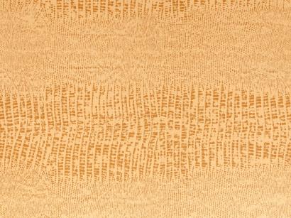 Kožená plovoucí podlaha Ledo Boa Sand