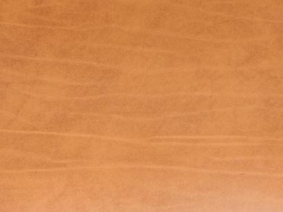 Kožená plovoucí podlaha Ledo Vache Cognac