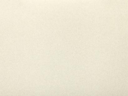 Vinylová podlaha Novilux Structura 5416 šíře 2m