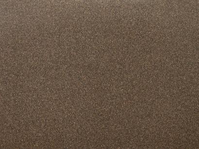Vinylová podlaha Novilux Structura 5420 šíře 2m