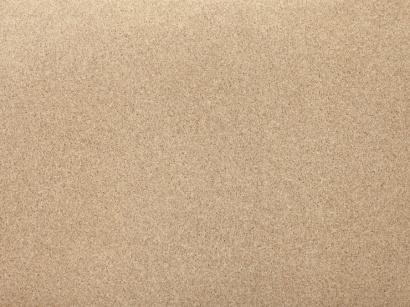 Vinylová podlaha Novilux Structura 5418 šíře 2m
