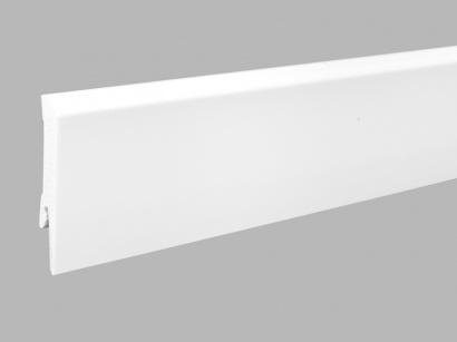 Soklová lišta Arbiton Dora D1010