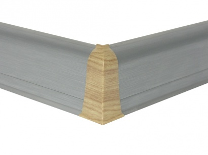 Roh vnější LM60 Maxima 110 Oviedo Oak