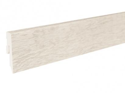 Soklová lišta Arbiton Fado 16 Oak Caucasian