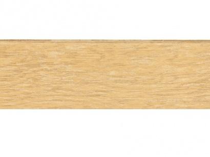Soklová lišta Arbiton Fado 22 Valencia Oak