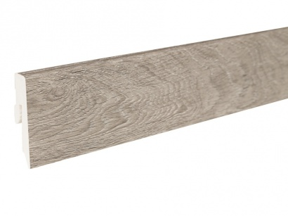 Soklová lišta Arbiton Fado 23 Modena Oak